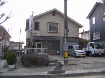 株式会社松田管工業
