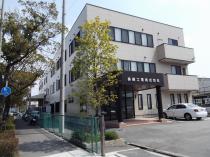 美樹工業株式会社神戸支店