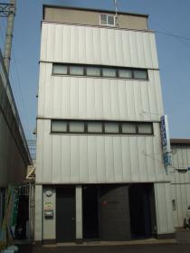 高井工業株式会社